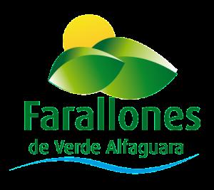 farallones-500