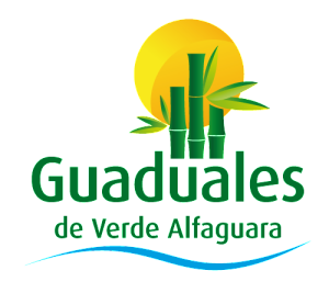guaduales500