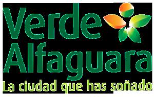 logo-verde-alfaguara-500px