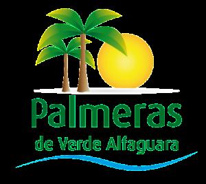 palmeras-500